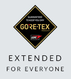 GORE-TEX Extended